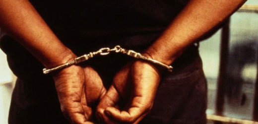 POLICE ARREST MAN WITH HUMAN SKULL, 2 ARMS IN ONDO