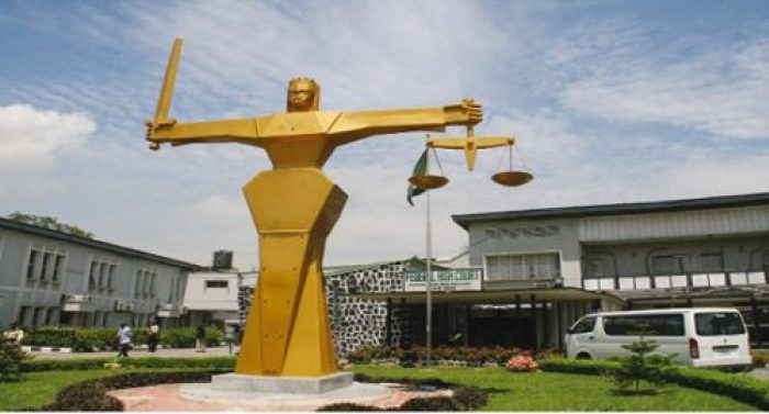 FAKE BANK NOTES: NIGERIAN WOMAN, THREE OTHERS JAILED 160 YEARS
