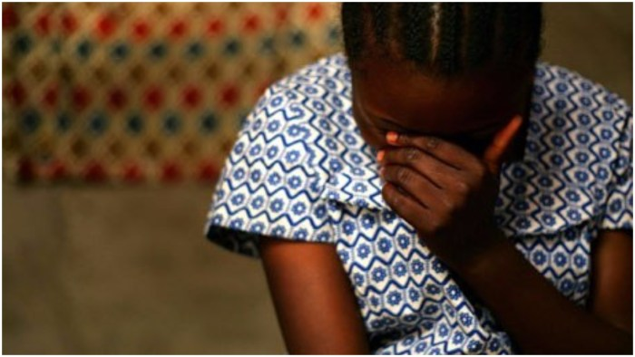 SOKOTO HISBAH RECORDS 606 RAPE CASES IN 2019