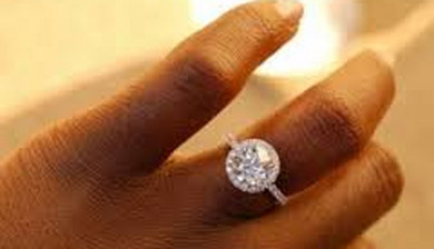 15 QUESTIONS YOU MUST ASK YOUR GIRLFRIEND BEFORE PROPOSING