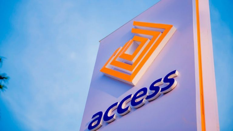 DO YOU OWN ACCESS BANK ACCOUNT? YOU MUST READ THIS