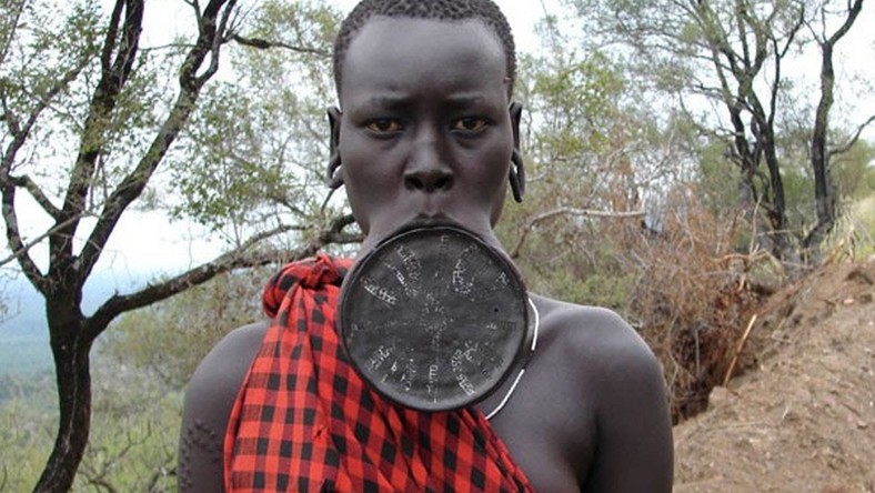 11 INTERESTING THINGS YOU SHOULD KNOW ABOUT AFRICA