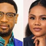 """FATOYINBO HAS A CASE TO ANSWER"": BUSOLA GIVES UPDATE ON RAPE LAWSUIT"