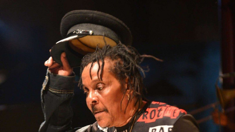 THE DARK SECRETS OF MAJEK FASHEK: A 2013 INTERVIEW BY A DEFUNCT NEWSPAPER REVEALS WHAT CAUSED THE MYSTERIOUS FALL OF THE LATE MUSIC ICON