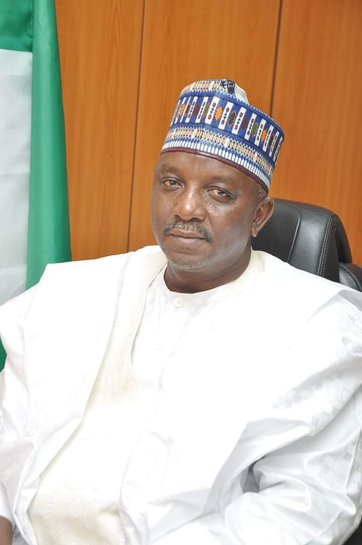 NEW ELECTRICITY TARIFFS TO TAKE EFFECTIVE IN JULY- MINISTER OF POWER, SALE MAMMAN