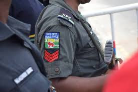 TWO MEN ARRESTED FOR FILMING A TEENAGE GIRL WHILE RAPING HER IN ANAMBRA