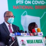 NIGERIA SURPASSES 28,000 WITH 603 NEW COVID-19 CASES