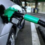 PETROL PRICE GOES UP TO N140-143 RANGE