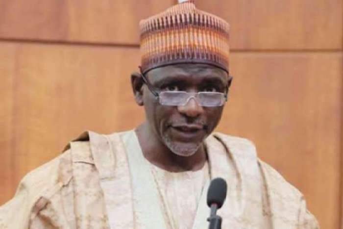 FG ORDERS REOPENING OF SCHOOLS, ANNOUNCES AUG. 17 FOR WASSCE