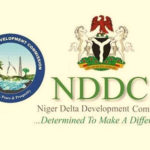 DRAMA IN THE NATIONAL ASSEMBLY AS NDDC'S INTERIM MANAGEMENT COMMITTEE FAILS TO EXPLAIN N143BN BUDGET SHORTFALL