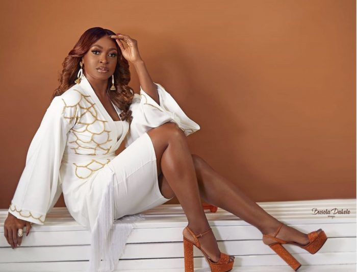 NOLLYWOOD ACTRESS KATE HENSHAW IS 49 AND SHE IS STILL SO CUTE. (THROWBACK PHOTOS)