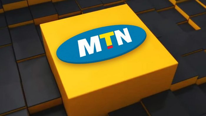 MTN LAUNCHES 5G NETWORK