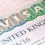 UK TO RESUME VISA PROCESSING IN NIGERIA ON JULY 28