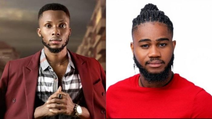 BBNAJIA: WHY BRIGHTO IS THE MOST STRATEGIC HOUSEMATE – PRAISE