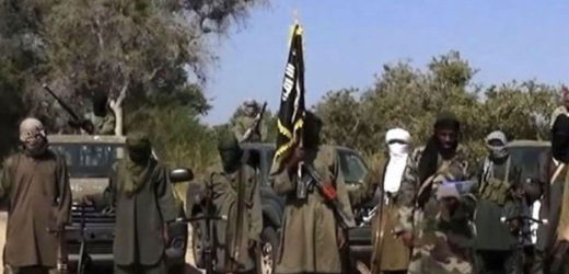 BOKO HARAM INVADES BORNO COMMUNITY AND ABDUCT OVER 100 PERSONS