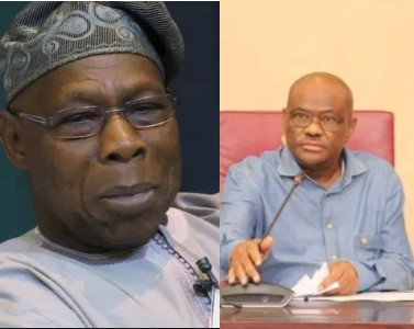 REMOVE OBASANJO AND WIKE AS SPEAKERS AT OUR CONFERENCE- MUSLIM LAWYERS TELL NBA LEADERSHIP