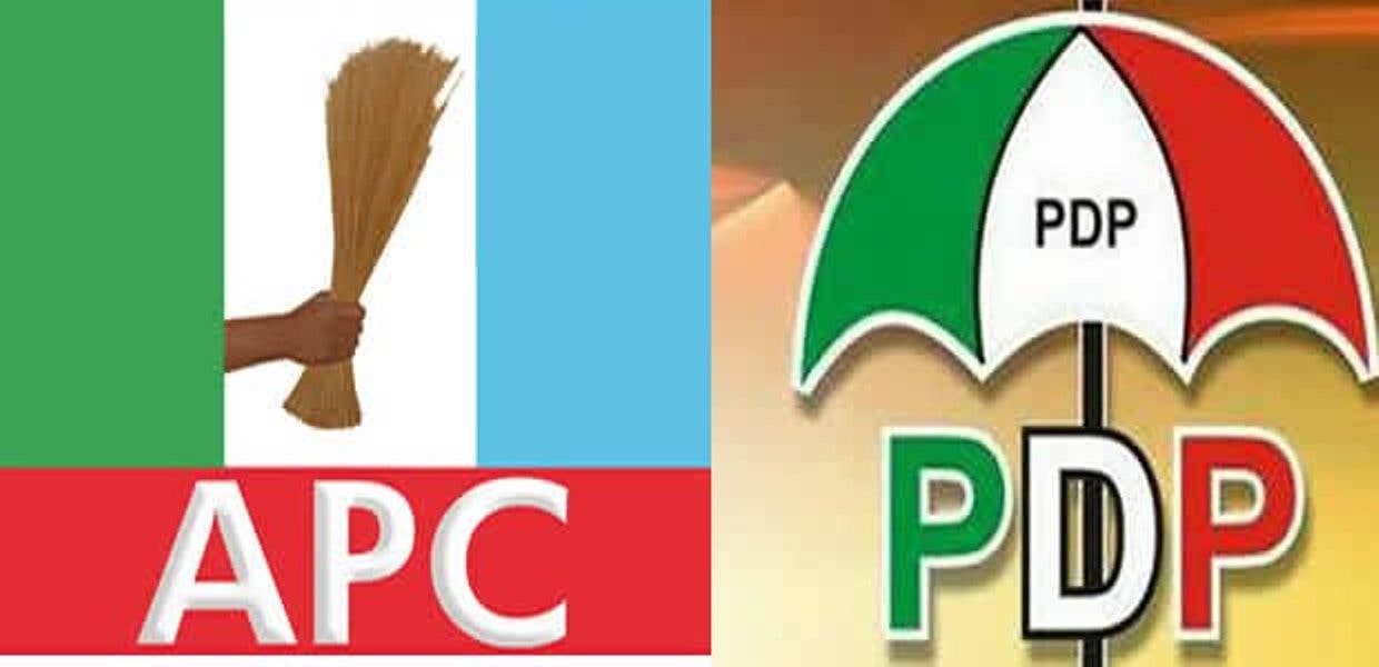 """APC DEFENDS FUEL PRICE HIKE, ASKS PDP TO RETURN """"SUBSIDY LOOT"""""""