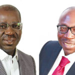 HOW OBASEKI WON: EDO 2020 ELECTION RESULTS IN FULL