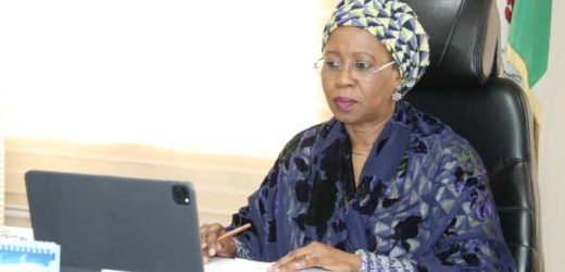 FG OPENS PORTAL FOR SURVIVAL FUND TO HELP SCHOOLS, MSMES