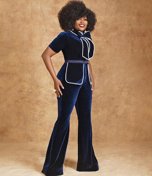 FUNKE AKINDELE BELLO REVEALS PRICE TO BE PAID FOR SUCCESS