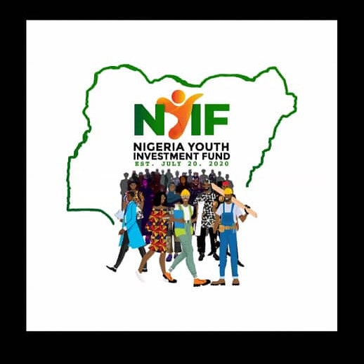 N75B YOUTH INVESTMENT FUND READY, PORTAL OPENS FOR APPLICATIONS