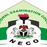 NECO POSTPONES EXAM OVER #ENDSARS PROTESTS