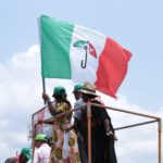 PDP ORDERS NIGERIAN FLAG FLOWN AT HALF STAFF FOR LEKKI VICTIMS