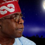 #ENDSARS: LEKKI SHOOTING HAS 'COMPLICATED MATTERS FOR ME' – TINUBU
