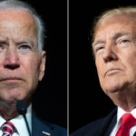LATEST USA POLLS: BIDEN LEADS TRUMP IN WISCONSIN, PENNSYLVANIA
