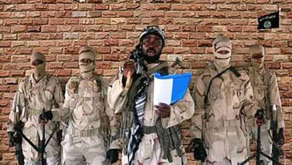 BOKO HARAM REPORTEDLY BEHEADS 43 FARMERS IN BORNO