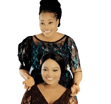 """""""SOJI ALABI IS THE ONLY FATHER I KNOW"""" TOPE ALABI'S DAUGHTER REACTS TO PATERNITY SCANDAL AFTER ANOTHER MAN CLAIMED HE'S HER BIOLOGICAL FATHER"""