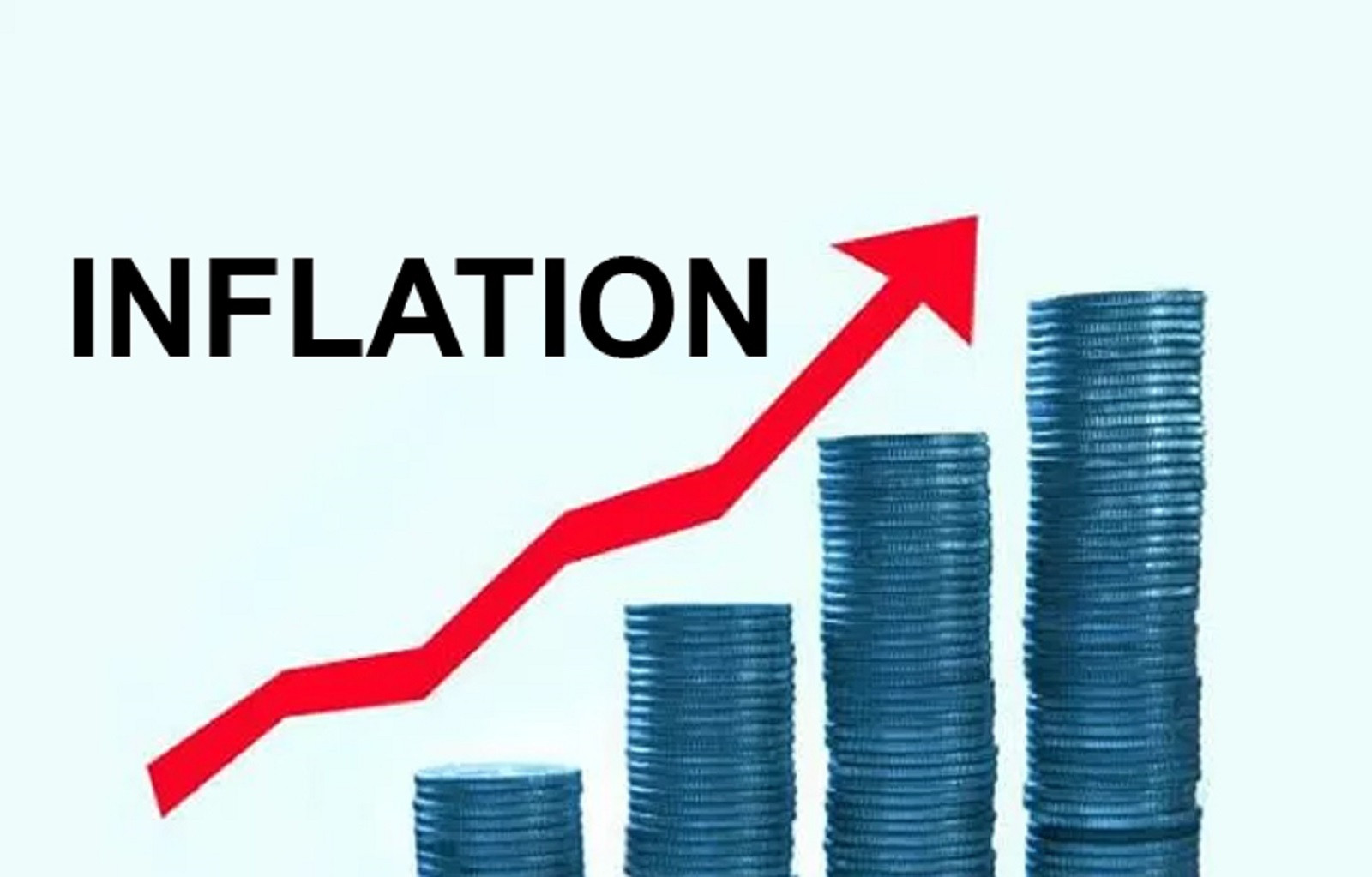 NIGERIA'S INFLATION HITS 14.23 PERCENT AS FOOD PRICES INCREASES