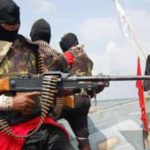 NIGER DELTA MILITANTS ASKS FG TO DISMISS DEMANDS OF SOUTH-SOUTH GOVS