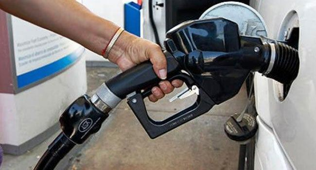 PETROL PRICE GOES UP AGAIN FROM TODAY