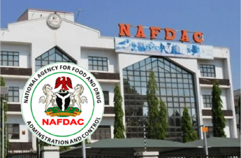 Nigeria to start manufacturing vaccines – NAFDAC