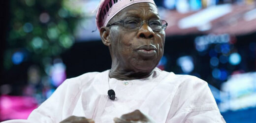 2021: HOW NIGERIA CAN OVERCOME HER WOES – OBASANJO