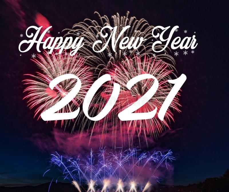 THE MANAGEMENT OF PROJECT TELL THE WORLD HEREBY WISHES YOU A HAPPY 2021.