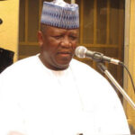 COURT ORDERS FINAL FORFEITURE OF MILLIONS FOUND IN FORMER GOVERNOR ABDULAZIZ YARI'S ACCOUNT TO FG