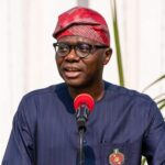 SANWO-OLU APPROVES RE-OPENING OF ALL LAGOS SCHOOLS MONDAY