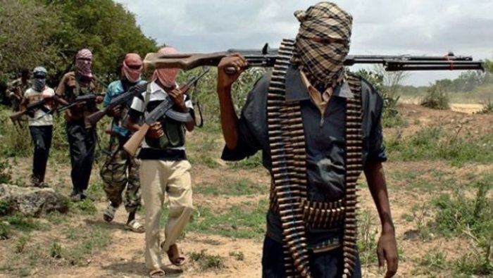 GUNMEN ATTACK ORPHANAGE HOME, ABDUCT 10 IN ABUJA