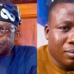 MY ENCOUNTER WITH TINUBU AT BOURDILLON: FACTS OF THE MATTER – SUNDAY IGBOHO