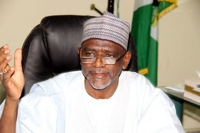 SCHOOLS MAY NOT RESUME JAN. 18: FG SET TO REVIEW DATE