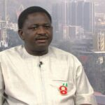 ADESINA: APPOINTMENT OF SERVICE CHIEFS NOT BASED ON FEDERAL CHARACTER