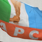 MEMBERSHIP REGISTRATION NOT POSTPONED – APC REACTS