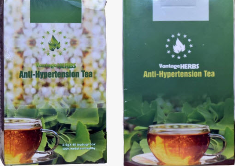 STOP WASTING MONEY ON BP MEDICATIONS… CIVIL SERVANT GIVES AWAY SOLUTION THAT TRULY REVERSES HYPERTENSION, IMPROVES BLOOD CIRCULATION AND NORMALIZES BP IN FEW WEEKS!