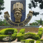 200-LEVEL OAU STUDENT COMMITS SUICIDE. PHOTOS