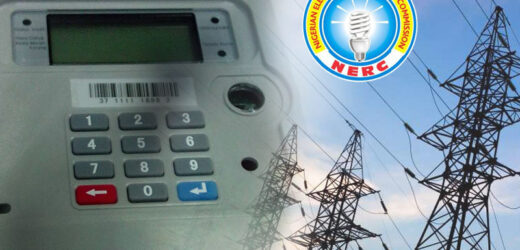ELECTRICITY TARIFF LIKELY TO INCREASE AS NERC CONCLUDES 'EXTRAORDINARY REVIEW'. PHOTOS