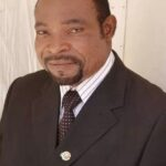 DEATH OF DEAN SHOLA ESHIOBO IN THE OFFICE SHOCKS AUCHI POLYTECHNIC