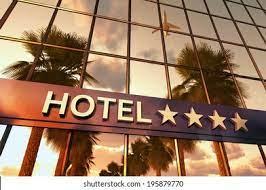 2 DIE, 3 INJURED AS GAS EXPLOSION ROCKS GBENGA DANIEL'S HOTEL