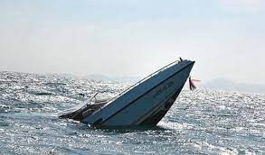 100 MISSING AS BOAT CAPSIZES IN NIGER STATE (PHOTOS)